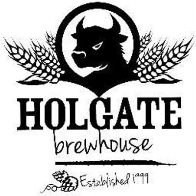 14_holgate.jpg