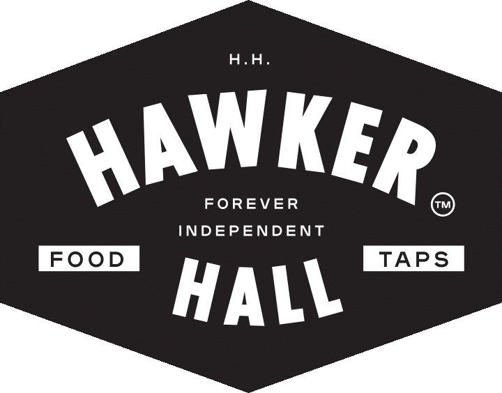 15_hawker-hall.png