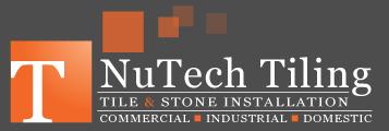 12_Nu Tech Tiling.jpg