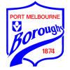 port-melbourne-fc.jpg