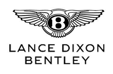 LANCE_BENTLEY_LOGO.png