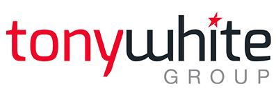 Tony_White_Logo.png
