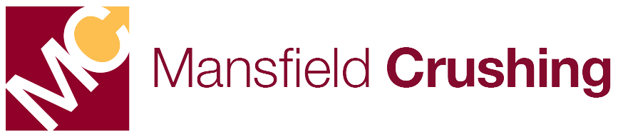 Mansfield_Logo.jpg