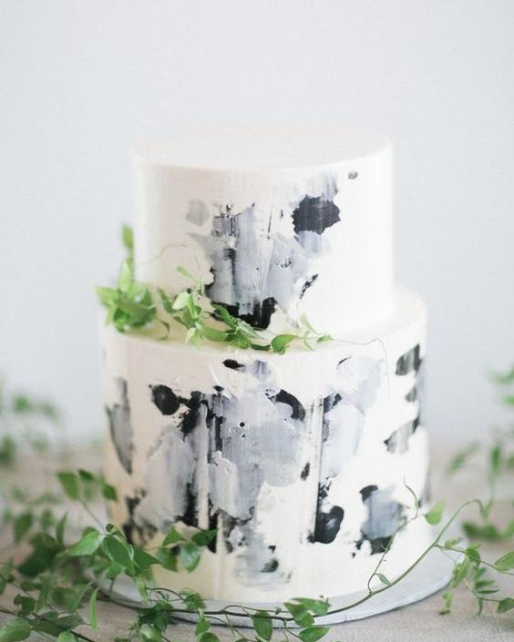 modern wedding cake.jpg