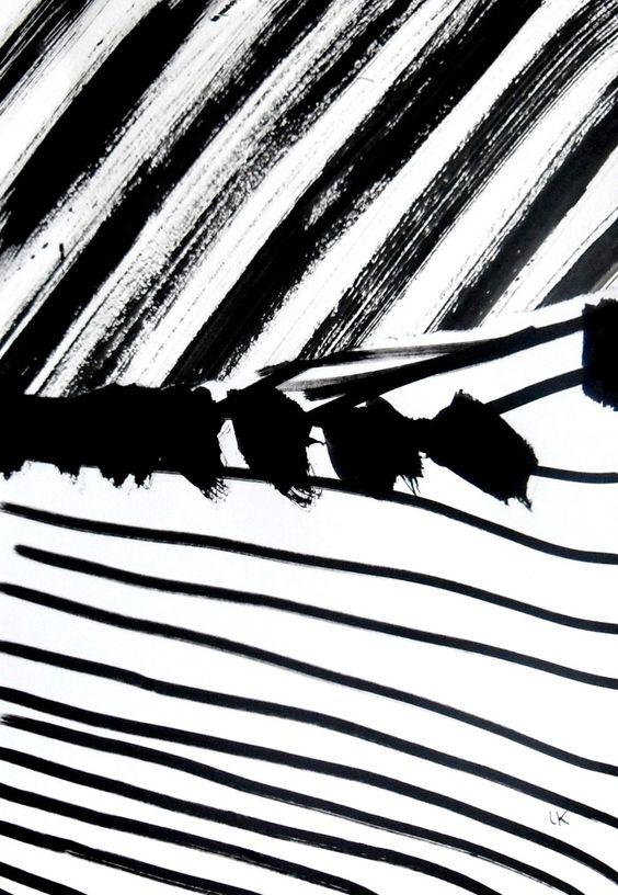 laurent koller- monochrome print design.jpg
