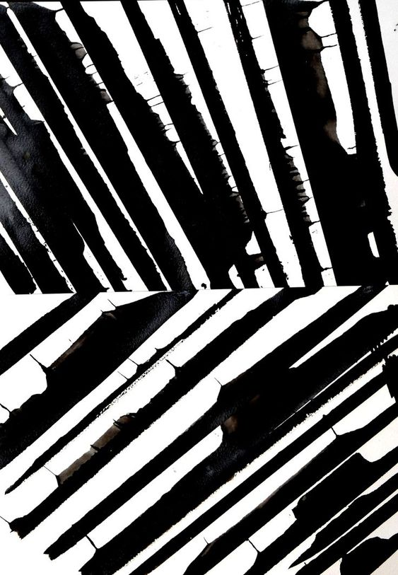 black and white abstract stroke pattern.jpg