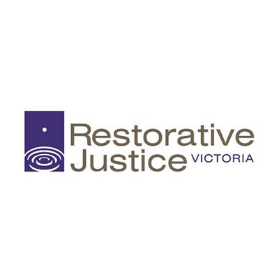 restorative-justice.png