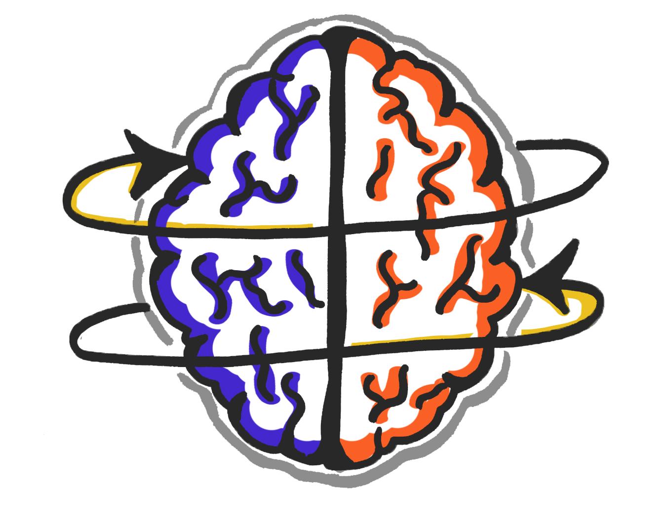 fast_brain.jpg