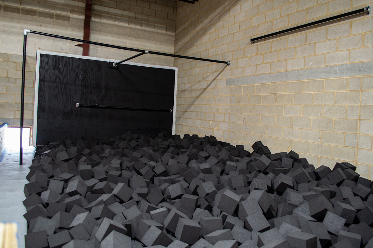 Dexterity Depot.Construction.Foam Pit.Done1.jpg