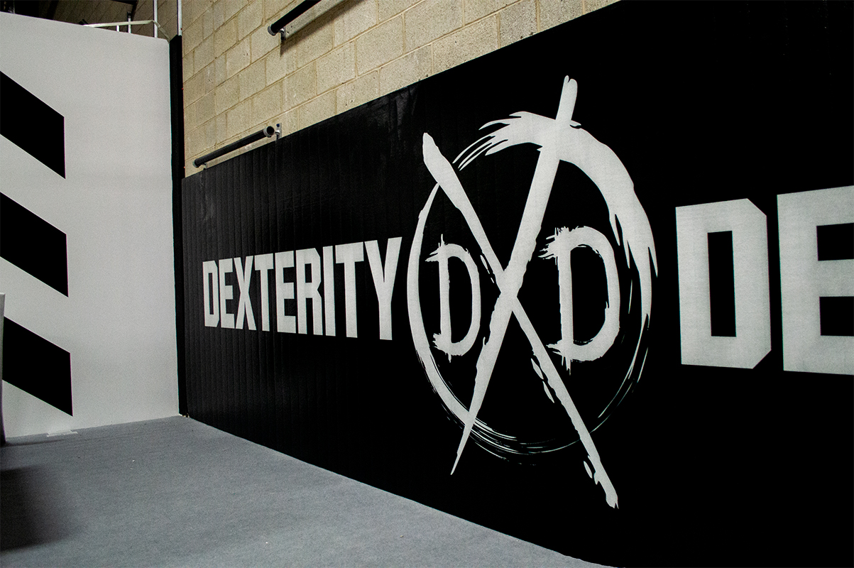 Dexterity Depot.Construction.Padded Wall Sign.jpg