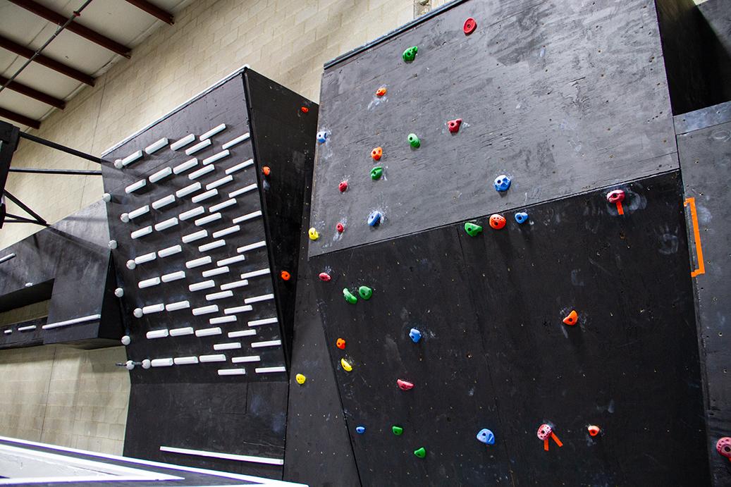 Dexterity Depot_Climbing Walls.jpg
