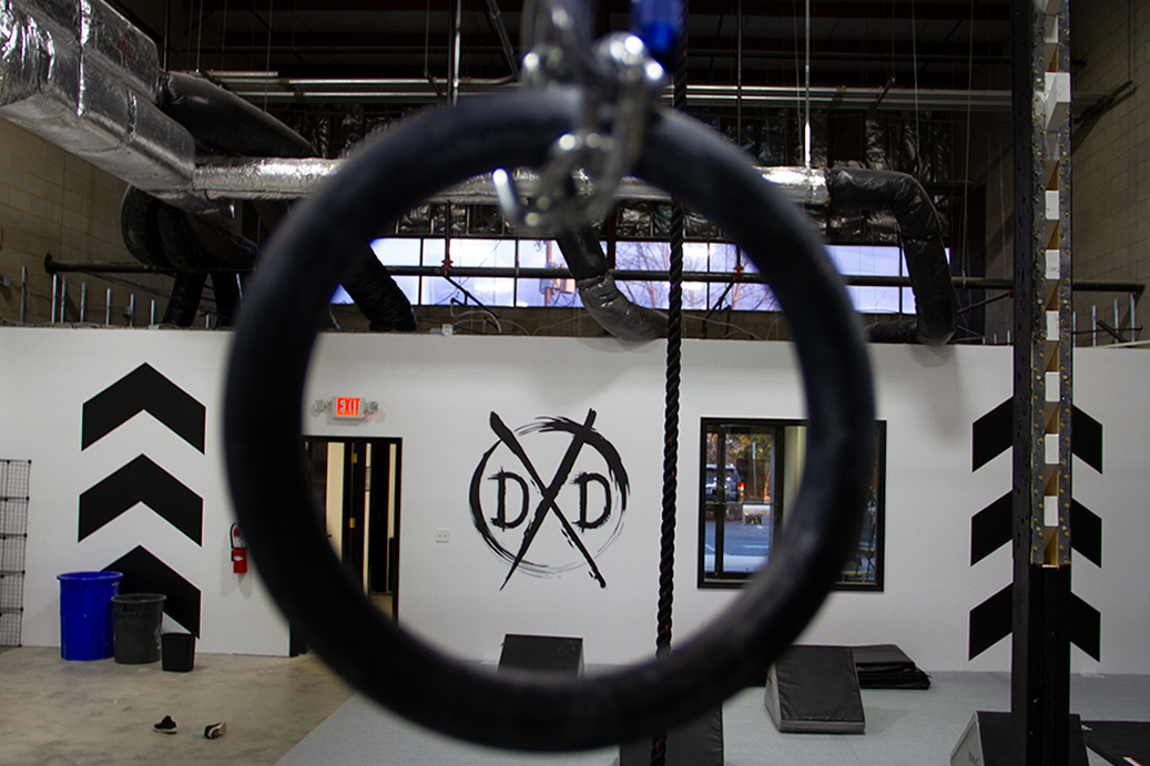 Dexterity Depot_Ring_Logo Focus.jpg