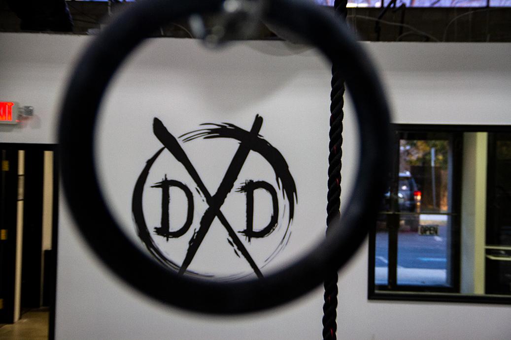 Dexterity Depot_Ring_Logo Focus2.jpg