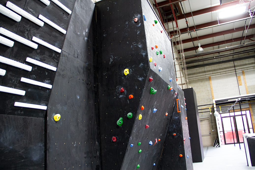 Dexterity Depot_Rock Wall.jpg
