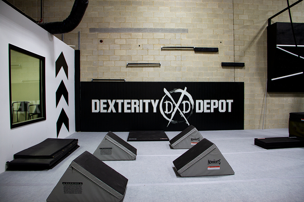 Dexterity Depot_Wall Logo Mat_Final.jpg