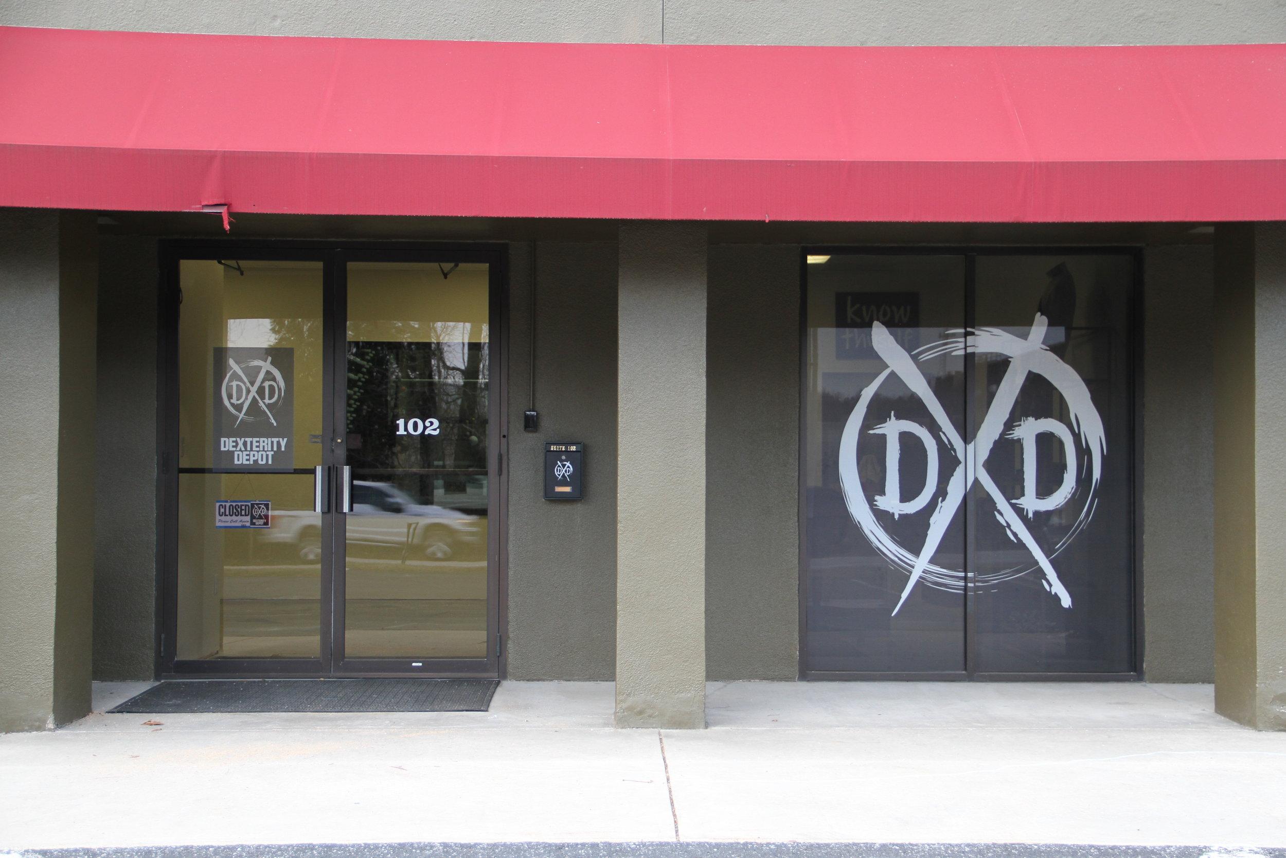 Dexterity Depot.Building_Front_Zoom.JPG