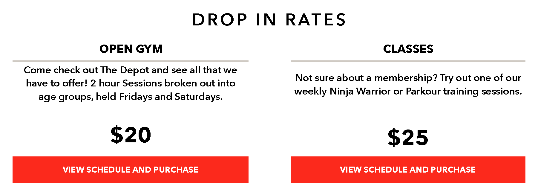drop in rates.png