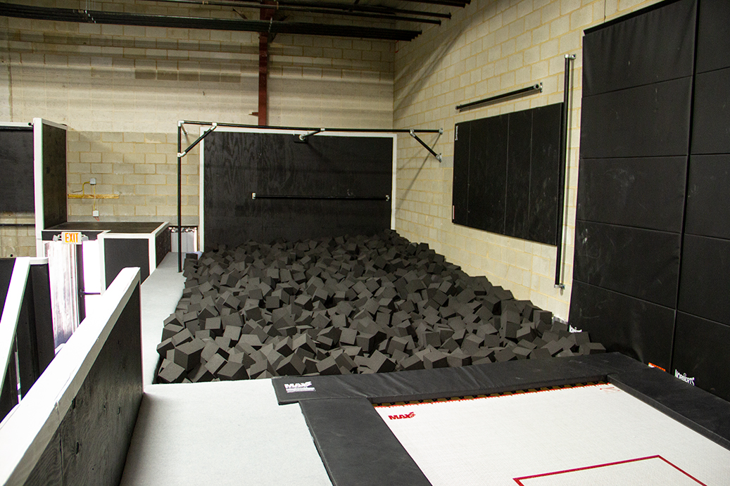 Dexterity Depot_Foam Pit_Above Tramp.jpg