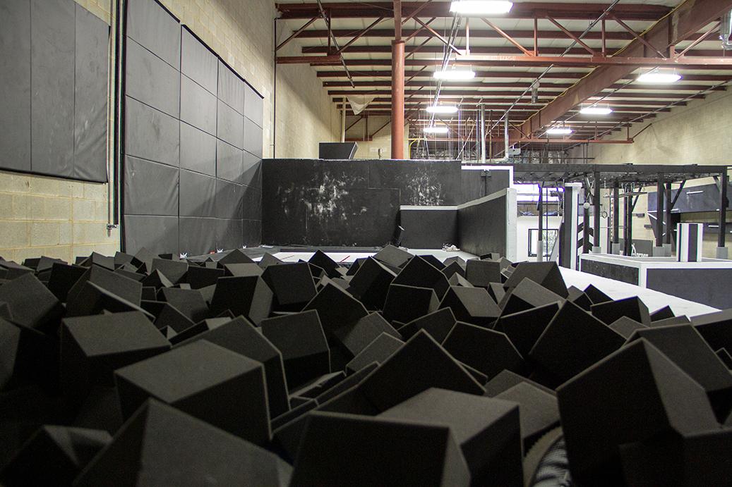 Dexterity Depot_Foam Pit_Inside.jpg