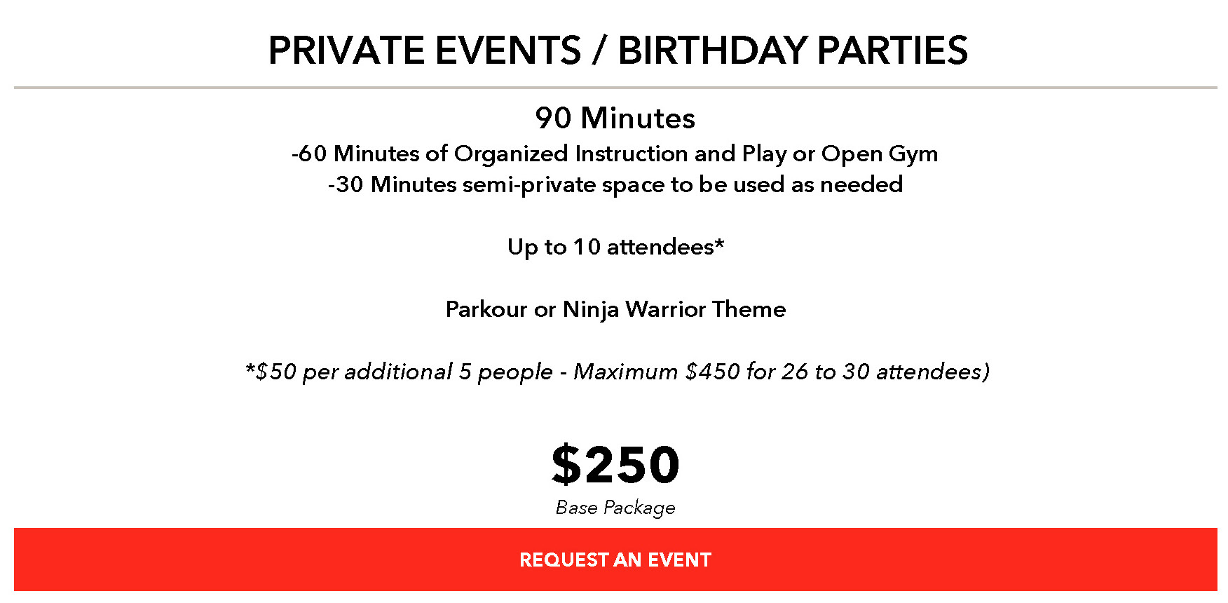 special events.jpg