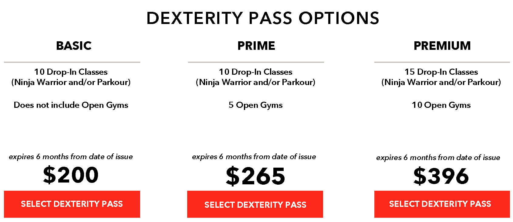 pass options.jpg