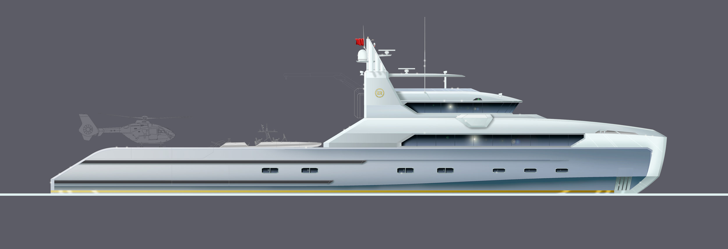 Light Hull Combined 3.jpg