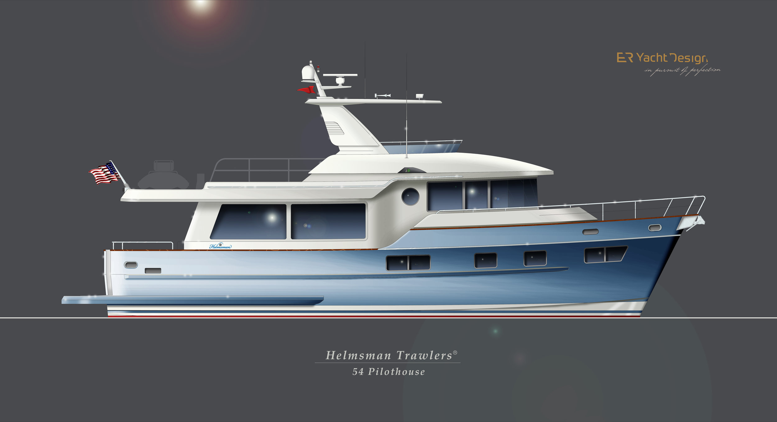 Light Blue Hull - Gray Background R1 LR - Copy.jpg