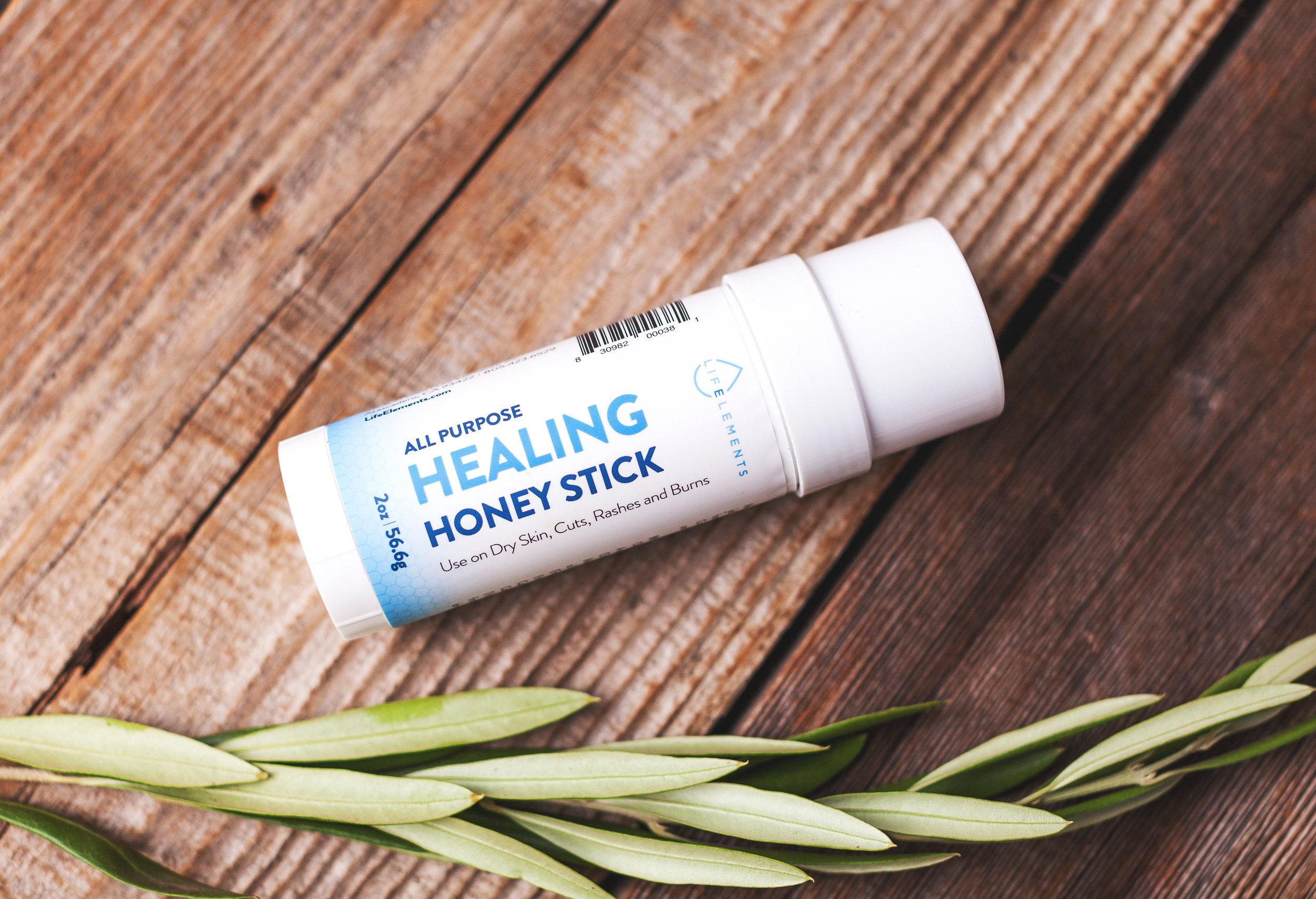 LIFEELEMENTSOctober2018-HealingHoneyStick.jpg