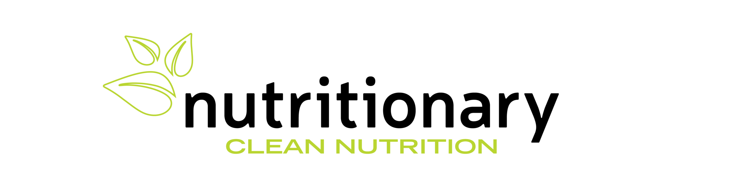 nutritionaryLogo_grnBlack-01.png