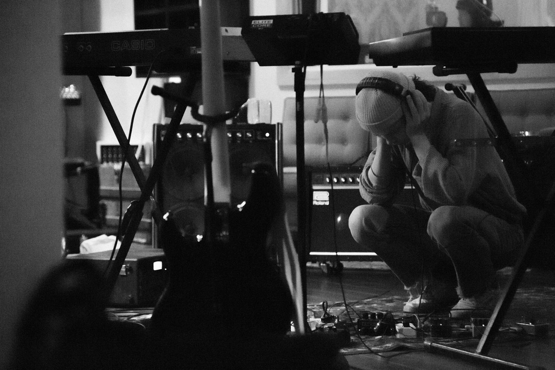 Frigs In Studio 27th_Feb_2017-7.jpg