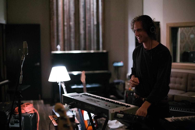 Frigs In Studio 27th_Feb_2017-9.jpg