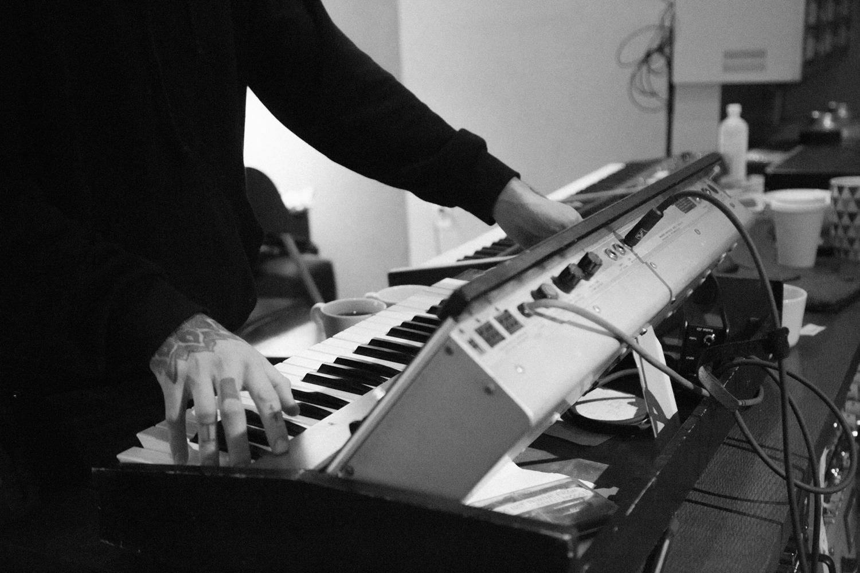 Frigs In Studio 27th_Feb_2017-5.jpg