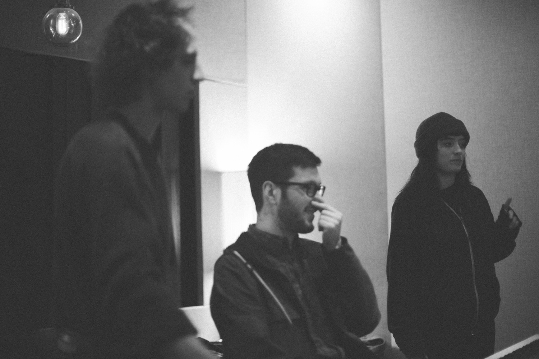 Frigs In Studio 27th_Feb_2017-12.jpg