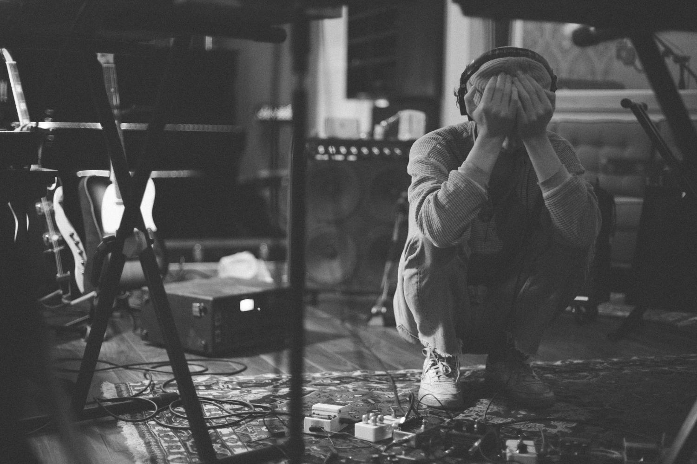Frigs In Studio 27th_Feb_2017-13.jpg