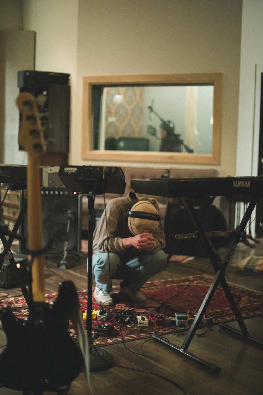 Frigs In Studio 27th_Feb_2017-14.jpg