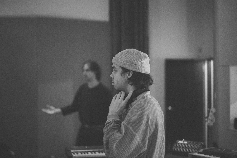 Frigs In Studio 27th_Feb_2017-24.jpg