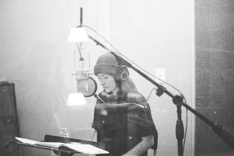 Frigs In Studio 27th_Feb_2017-25.jpg