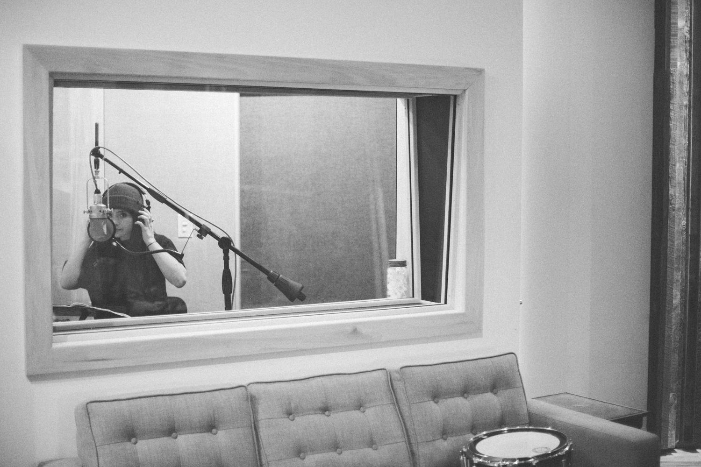 Frigs In Studio 27th_Feb_2017-26.jpg