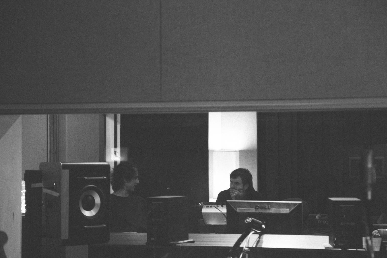 Frigs In Studio 27th_Feb_2017-31.jpg