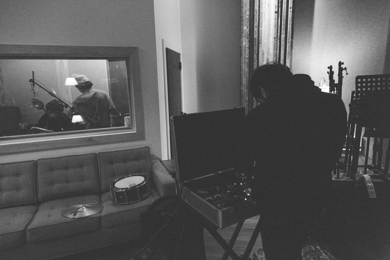 Frigs In Studio 27th_Feb_2017-35.jpg