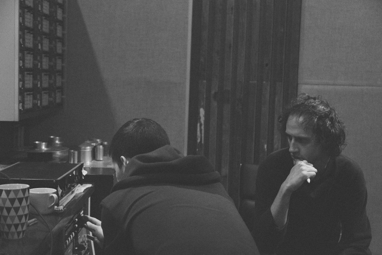 Frigs In Studio 27th_Feb_2017-47.jpg