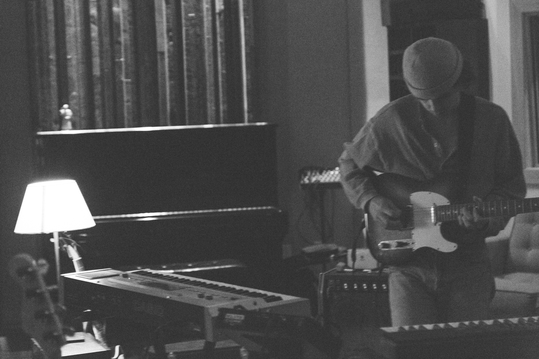 Frigs In Studio 27th_Feb_2017-48.jpg