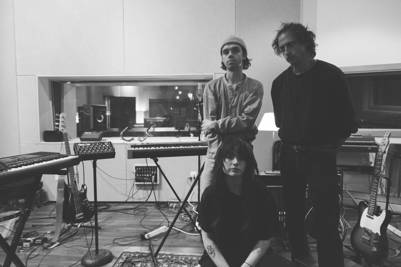 Frigs In Studio 27th_Feb_2017-50.jpg