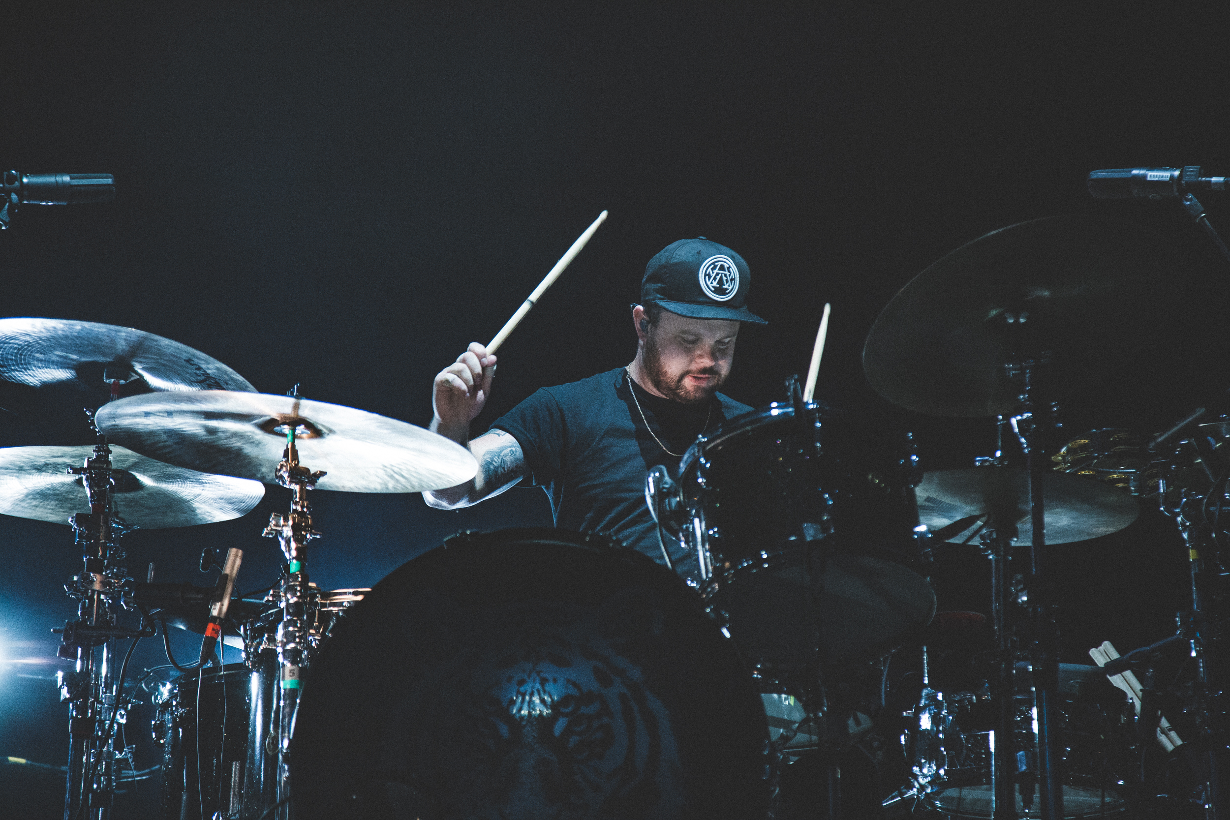 Royal Blood - Rick Clifford-7.jpg
