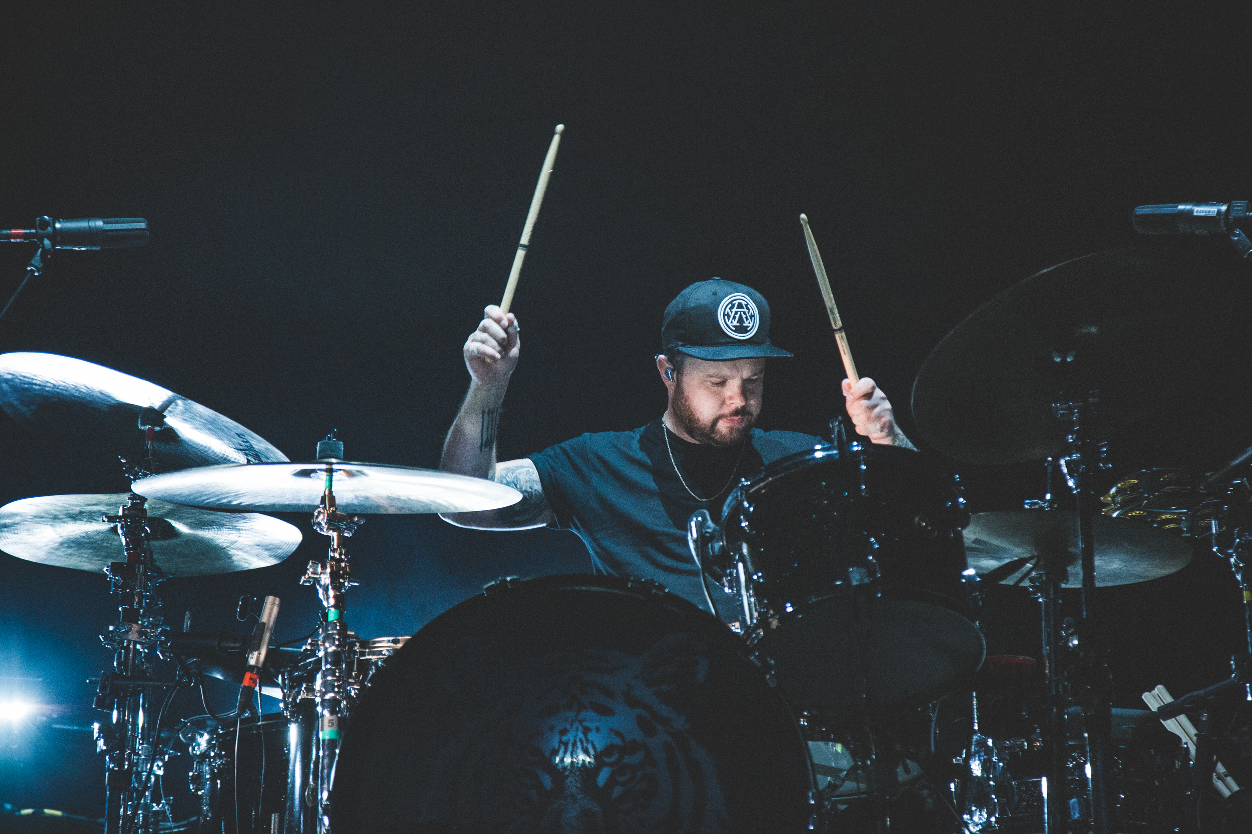 Royal Blood - Rick Clifford-6.jpg
