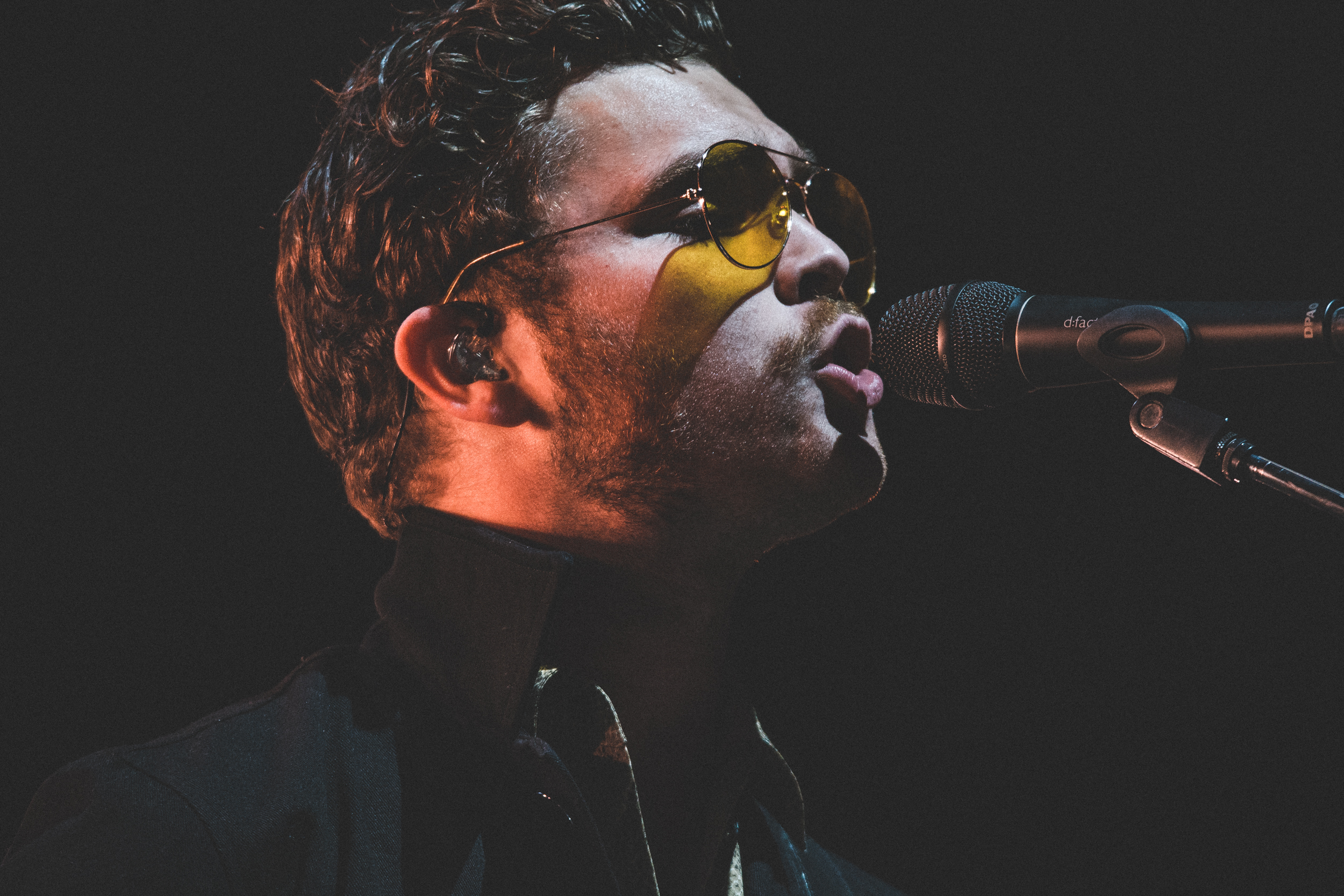 Royal Blood - Rick Clifford-2.jpg