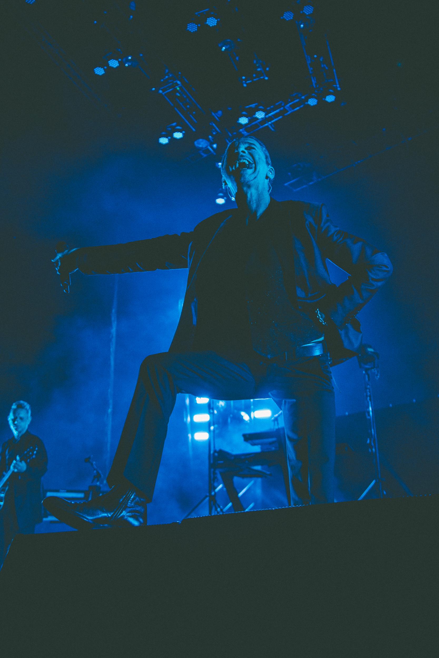 Depeche Mode - Rick Clifford-6.jpg