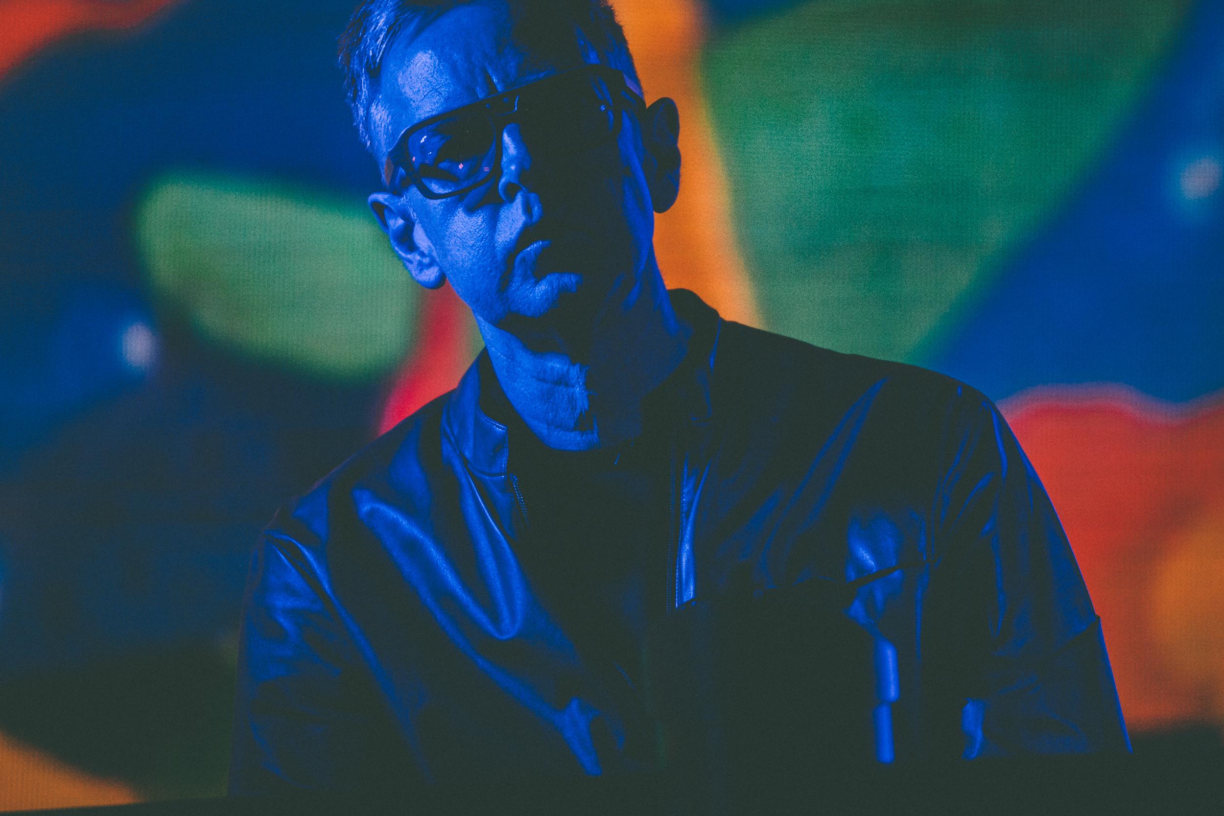 Depeche Mode - Rick Clifford-1.jpg