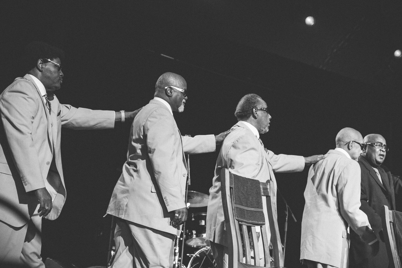Blind Boys Of Alabama - rcstills.com-13.jpg
