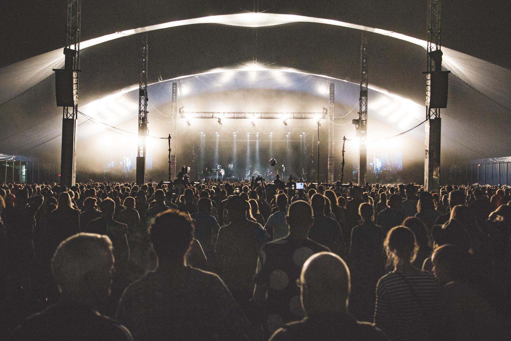 Bluesfest02 - rcstills.com-24.jpg